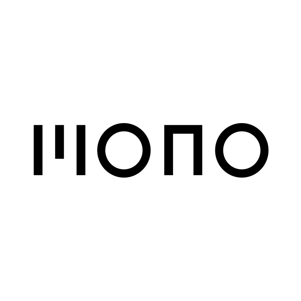 mono_company