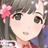 kiai_hissatsu