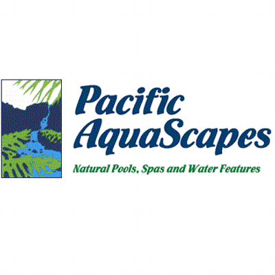 Pacific AquaScapes (@PacAquaScapes) | Twitter
