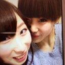 mieko (@05_mieko) Twitter