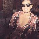 david murillo ♪♪♪ (@580David) Twitter