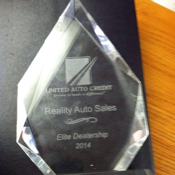 Reality Auto Sales >> Reality Auto Sales Realityautomd Twitter