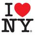 Twitter Profile image of @I_LOVE_NY