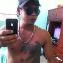 Luis Gustavo Romero (@22Rom3) Twitter