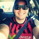 alejandro calvo  (@ALECALVO87) Twitter