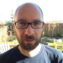 Neil Johnson - @nosnhojn - Twitter