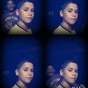 alexoliveragomes (@alexpiveti5188) Twitter