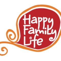 Happy Family Life Happyfamilylife Twitter