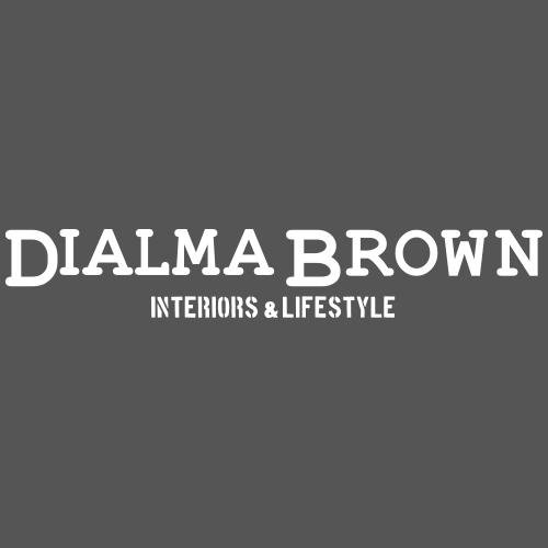 Dialma brown m xico dialmabrownmx twitter for Dialma brown