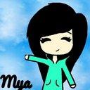 Mya Le - @myaa_le - Twitter