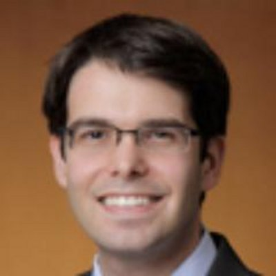 Reuben grinberg bitcoins durban july horses 2021 betting