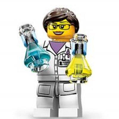 Hoffman-Boston STEM (@HFBSTEM) Twitter profile photo