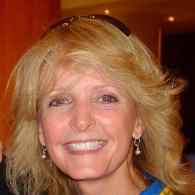 Laurie Kelley on Muck Rack