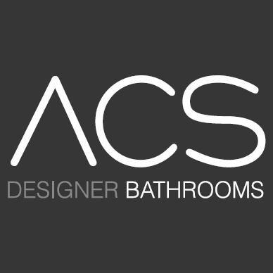 ACSDesignerBathrooms