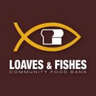Loaves and fishes nanaimofoodbank twitter for Loves and fishes