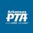 ArkansasPTA's avatar
