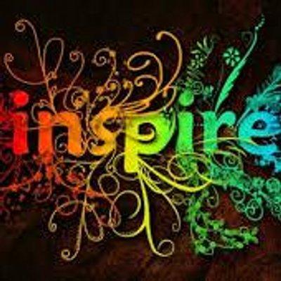 inspiration minecraftpicsz twitter