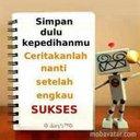 Raka Setyawan (@021Raka) Twitter