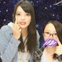 MIO (@0313_mimi) Twitter