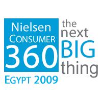 @NielsenEgypt
