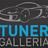 Tuner Galleria