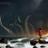 agirlnamedmo's avatar