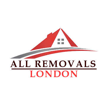All Removals London