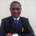 george rhema idogbo (@0Rhema) Twitter