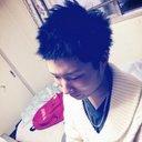 ひなた (@0568Hinata) Twitter