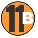 11bravotech (@11bravotech) Twitter