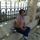 Abir Amin (@1977Abir) Twitter