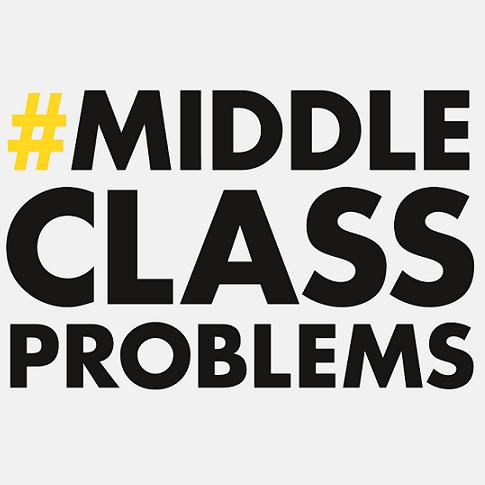 @middleclassprob