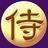 @malt_samurai