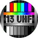 Thirteen UHF (@13Uhf) Twitter