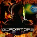 Gladiadores do Alpha (@Pulga_Catalyst) Twitter