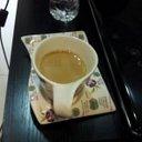 عادل الحربي (@1979Adal) Twitter