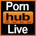 pornub live