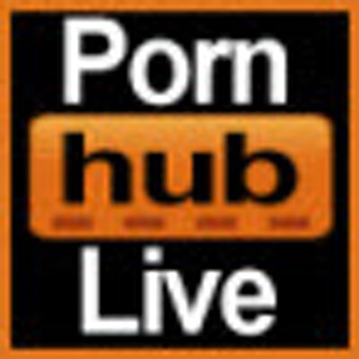Recommend porn hub live free