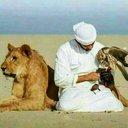 Shaikhnazeer Ahmad (@59e672f076994e2) Twitter