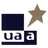 Uaa logo normal