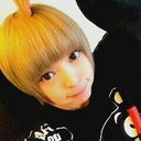 fuuki (@0804fuki) Twitter
