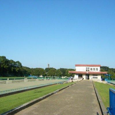 県 ジュニア テニス 千葉