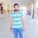 R Shahid Mukhtar (@03117522256R) Twitter