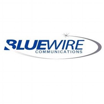 Blue Wire Comm. (@bluewirecomm)   Twitter