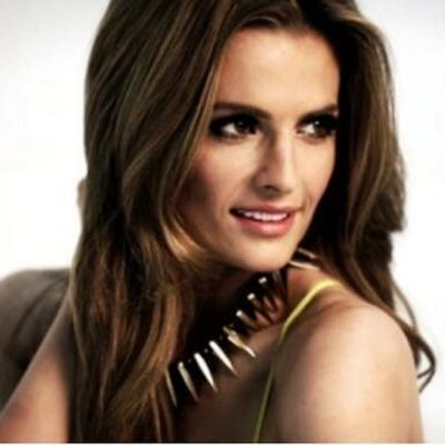 stana katic fans on twitter quotstanakatic congratulations