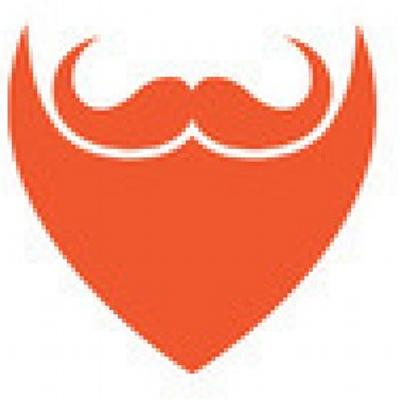 Ginger Beard Reviews