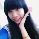 Anh Linh (@11Linh) Twitter