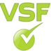 Twitter Profile image of @VSFmarketing