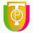 TELESERI OK PANGERAN (@pangeran229) Twitter