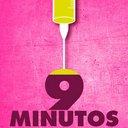 9 minutos (@9minutos_teatro) Twitter